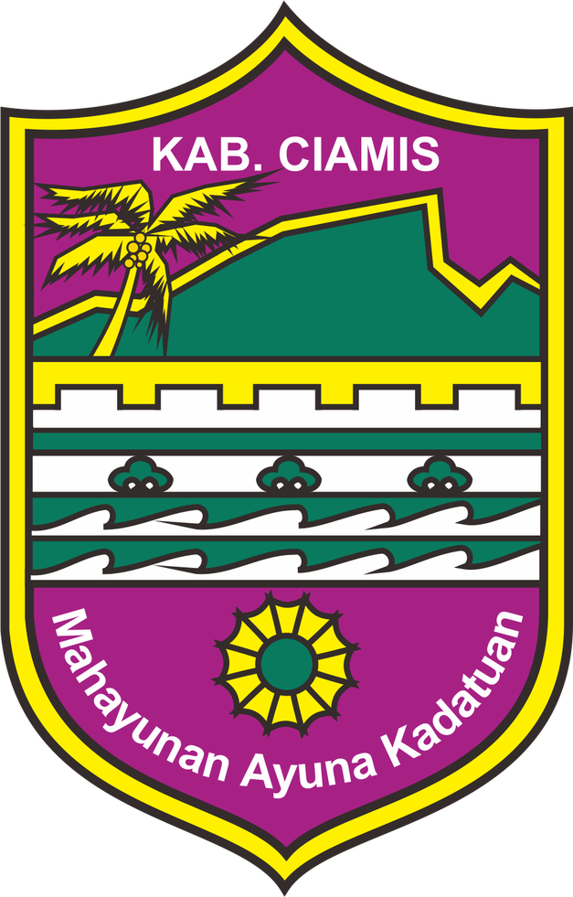 Cikoneng