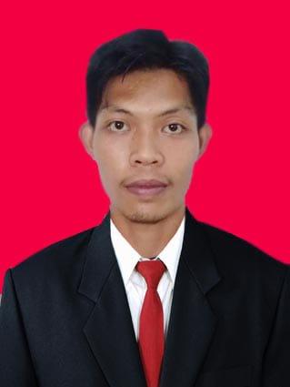 Rendi Risnandar