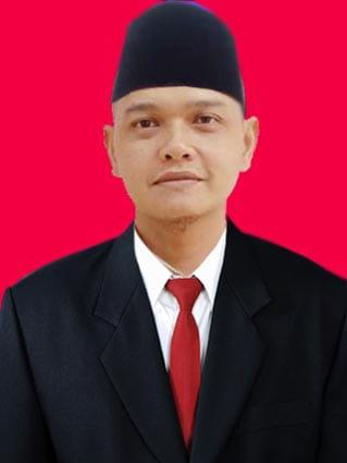 Rian Suryana