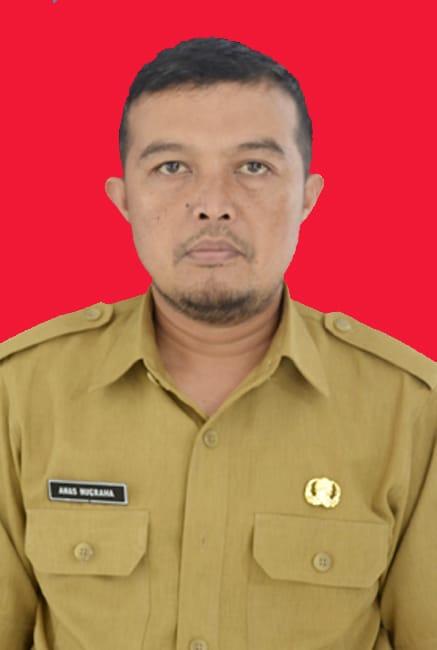 Anas Nugraha